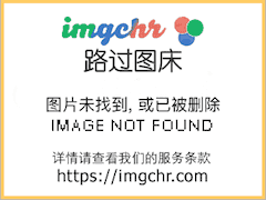 gzinflate() has been disabled for security reasons
